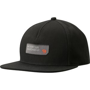 Mountain Hardwear Clockwork Hat - Men's