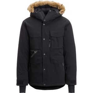 Mountain Hardwear GrandExplore Down Parka - Men's