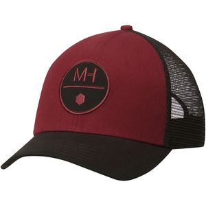 Mountain Hardwear North Palisade Trucker Hat - Men's