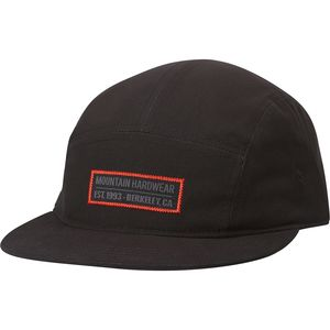 Mountain Hardwear Berkeley 93 Hat - Men's