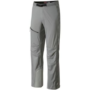 Mountain Hardwear Quasar Lite II Pant - Men's