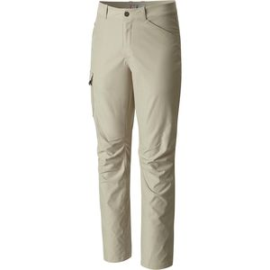 Mountain Hardwear Canyon Pro Pant - Men's