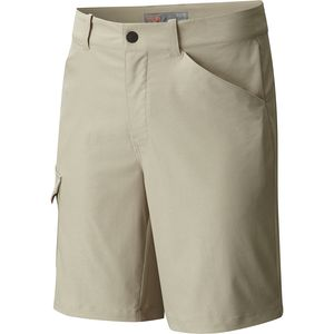 Mountain Hardwear Canyon Pro Short - Men's