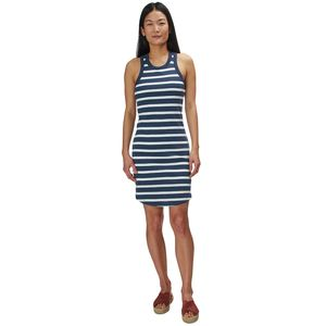 Mountain Hardwear Lookout Tank Dress - Women's