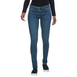 Mountain Hardwear Hardwear Denim Jean - Women's
