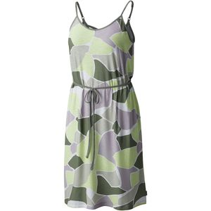 Mountain Hardwear Everyday Perfect Dress - Women's