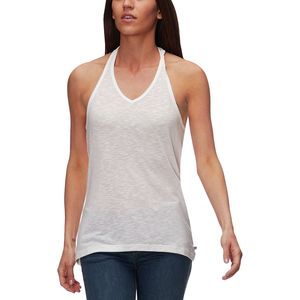 Mountain Hardwear Everyday Perfect Tank Top - Women's