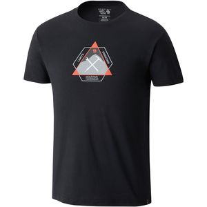 Mountain Hardwear Route Setter T-Shirt - Men's