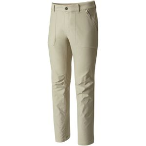 Mountain Hardwear Redwood Camp Pant - Men's