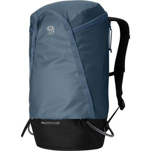 Mountain Hardwear Multi-Pitch 25L Backpack
