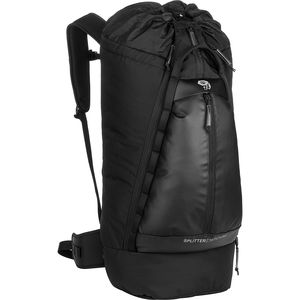 Mountain Hardwear MP Station 40L Backpack