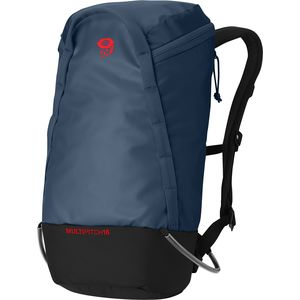 Mountain Hardwear Multi-Pitch 16L Backpack