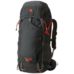 Mountain Hardwear Ozonic 50L OutDry Backpack