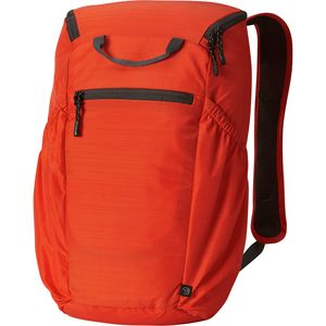 Mountain Hardwear Lightweight 15L Backpack