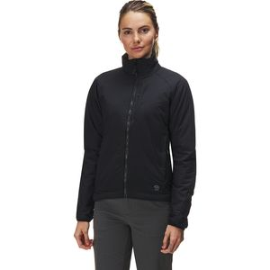 Mountain Hardwear Kor Strata Jacket - Women's