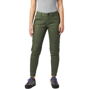 Mountain Hardwear Ayla Pant - Women's