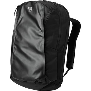 Mountain Hardwear Folsom 28L Backpack