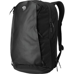Folsom 20L Backpack