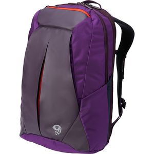 Mountain Hardwear Folsom 19L Backpack