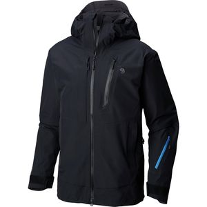 Mountain Hardwear Boundary Line Jacket - Men's