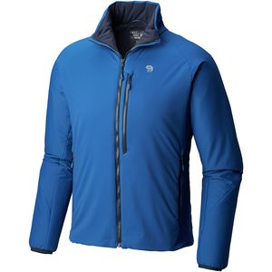 Mountain Hardwear Kor Strata Jacket - Men's