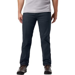 Mountain Hardwear Hardwear AP Trouser - Men's