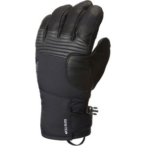 Mountain Hardwear Powder Maven Gore-Tex Glove - Women's