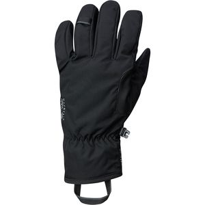 Mountain Hardwear Plasmic Gore-Tex Glove - Men's