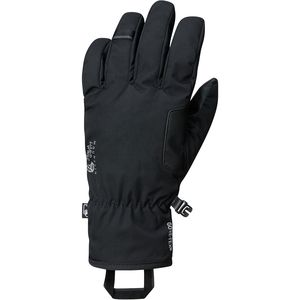 Mountain Hardwear Plasmic Gore-Tex Glove - Women's