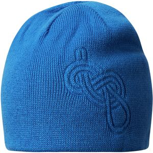 Mountain Hardwear Figure Eight Dome Beanie