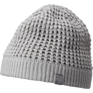 Mountain Hardwear Powder Maven Beanie - Women's