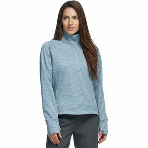 Mountain Hardwear Norse Peak Pullover Fleece - Women's thumbnail