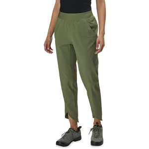 Railay Ankle Pant - Women's