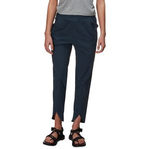Mountain Hardwear Railay Ankle Pant - Women's
