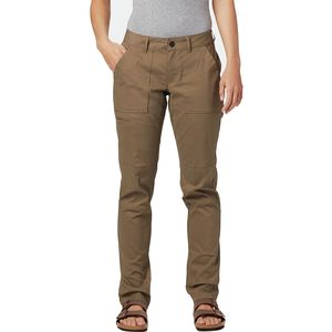 Mountain Hardwear AP Pant - Women's