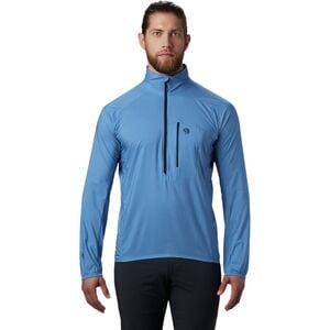 Mountain Hardwear Kor Preshell Pullover Jacket - Men's thumbnail