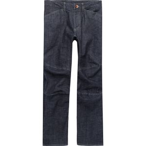 Mountain Hardwear Selvedge Denim Climb Pant - Men's