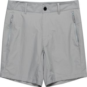 Mountain Hardwear Railay Redpoint Short - Men's