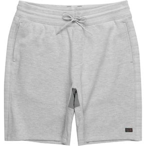 Mountain Hardwear Firetower Short - Men's