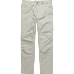 Mountain Hardwear Cederberg Pant - Men's