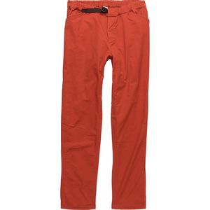 Mountain Hardwear Cederberg Pull-On Pant - Men's