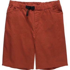 Mountain Hardwear Cederberg Pull-On Short - Men's