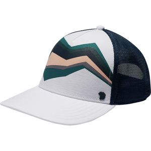 Mountain Hardwear Nuptune Trucker Hat - Women's