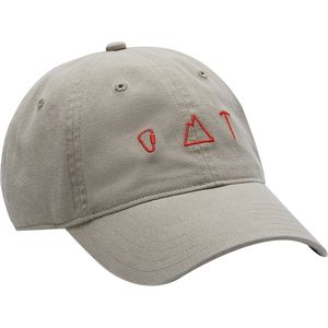 Mountain Hardwear Mountain Icon Dad Hat