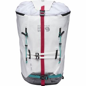 Mountain Hardwear Alpine Light 28L Backpack