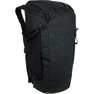 Mountain Hardwear Multi-Pitch 30L Backpack