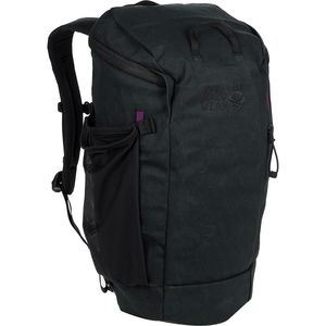 Mountain Hardwear Multi-Pitch 20L Backpack