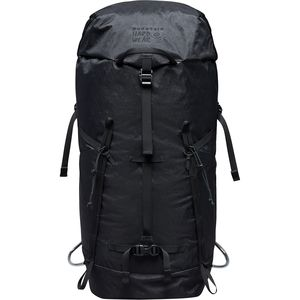 Mountain Hardwear Scrambler 35L Backpack