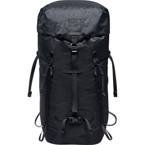 Mountain Hardwear Scrambler 25L Backpack