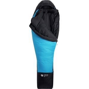 Mountain Hardwear Lamina Sleeping Bag: 15F Synthetic